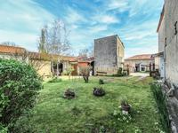 French property for sale in ST FRONT, Charente - €82,500 - photo 9