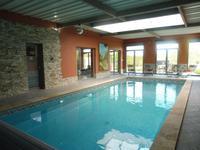 maison à vendre à REIMS, Ardennes, Champagne_Ardenne, avec Leggett Immobilier