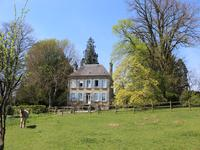 French property for sale in SOURDEVAL, Manche - €328,600 - photo 2