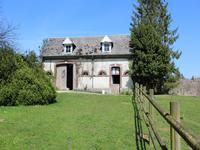 French property for sale in SOURDEVAL, Manche - €328,600 - photo 4
