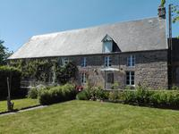 French property for sale in MONTBRAY, Manche - €190,000 - photo 2