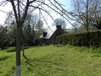 French property for sale in MONTBRAY, Manche - €190,000 - photo 10