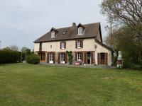French property, houses and homes for sale inMOYONManche Normandy
