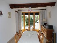 French property for sale in MOYON, Manche - €212,000 - photo 4