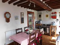French property for sale in MOYON, Manche - €212,000 - photo 2