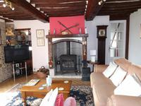 French property for sale in MOYON, Manche - €212,000 - photo 6