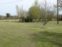 French property for sale in MOYON, Manche - €212,000 - photo 10