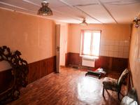 French property for sale in CHAMPAGNE ET FONTAINE, Dordogne - €99,000 - photo 4