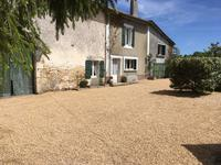 French property for sale in CHAMPAGNE ET FONTAINE, Dordogne - €99,000 - photo 5