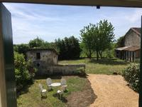 French property for sale in CHAMPAGNE ET FONTAINE, Dordogne - €99,000 - photo 8