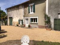 French property for sale in CHAMPAGNE ET FONTAINE, Dordogne - €99,000 - photo 7