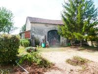 French property for sale in CHAMPAGNE ET FONTAINE, Dordogne - €99,000 - photo 9
