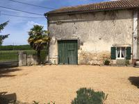 French property for sale in CHAMPAGNE ET FONTAINE, Dordogne - €99,000 - photo 6