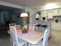 Maison à vendre à FONTENERMONT en Calvados - photo 3