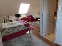 Maison à vendre à FONTENERMONT en Calvados - photo 7