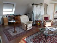 French property for sale in FONTENERMONT, Calvados - €179,000 - photo 5