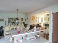 French property for sale in FONTENERMONT, Calvados - €179,000 - photo 4