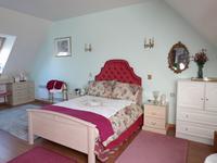 Maison à vendre à FONTENERMONT en Calvados - photo 6