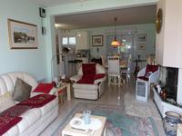 Maison à vendre à FONTENERMONT en Calvados - photo 1