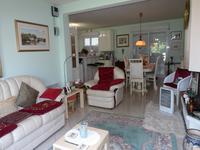 Maison à vendre à FONTENERMONT en Calvados - photo 8