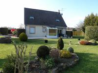 French property for sale in FONTENERMONT, Calvados - €179,000 - photo 10