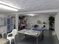 Maison à vendre à FONTENERMONT en Calvados - photo 9