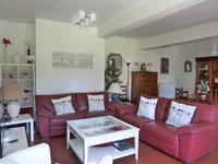 Maison à vendre à GARDONNE en Dordogne - photo 1