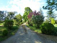 Maison à vendre à GARDONNE en Dordogne - photo 8