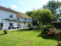 maison à vendre à GARDONNE, Dordogne, Aquitaine, avec Leggett Immobilier