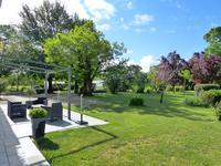Maison à vendre à GARDONNE en Dordogne - photo 7