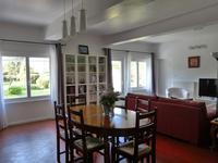 Maison à vendre à GARDONNE en Dordogne - photo 3