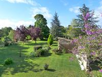 Maison à vendre à GARDONNE en Dordogne - photo 6