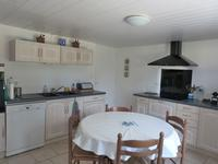 Maison à vendre à GARDONNE en Dordogne - photo 2