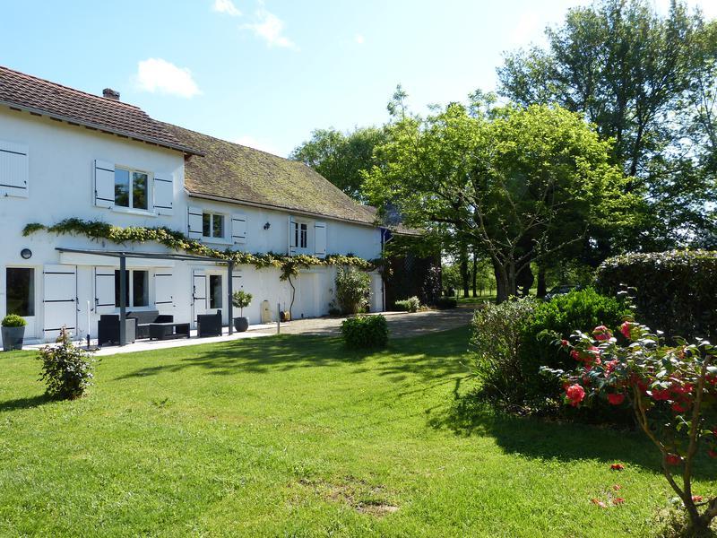 Maison à vendre à GARDONNE(24680) - Dordogne