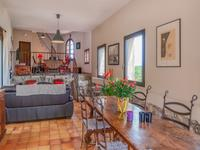French property for sale in EVENOS, Var - €498,000 - photo 6