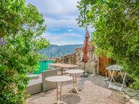 French property, houses and homes for sale inEVENOSVar Provence_Cote_d_Azur