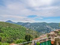 French property for sale in EVENOS, Var - €498,000 - photo 10
