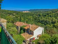 French property for sale in EVENOS, Var - €498,000 - photo 4