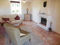 French property for sale in LE GOURAY, Cotes d Armor - €125,000 - photo 2