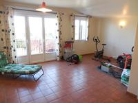 French property for sale in LE GOURAY, Cotes d Armor - €125,000 - photo 6