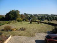 French property for sale in LE GOURAY, Cotes d Armor - €125,000 - photo 10