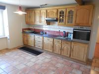 French property for sale in LE GOURAY, Cotes d Armor - €125,000 - photo 5