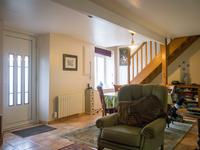 French property for sale in LE GOURAY, Cotes d Armor - €125,000 - photo 4