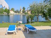 French property for sale in LE TEMPLE SUR LOT, Lot et Garonne - €699,500 - photo 9