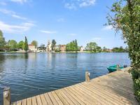 French property for sale in LE TEMPLE SUR LOT, Lot et Garonne - €699,500 - photo 3