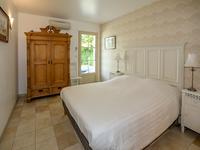 French property for sale in LE TEMPLE SUR LOT, Lot et Garonne - €699,500 - photo 6