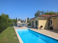 French property for sale in LE TEMPLE SUR LOT, Lot et Garonne - €699,500 - photo 7