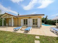 French property for sale in LE TEMPLE SUR LOT, Lot et Garonne - €699,500 - photo 2