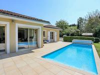 French property for sale in LE TEMPLE SUR LOT, Lot et Garonne - €699,500 - photo 8