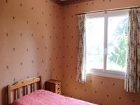 French property for sale in MONTESQUIOU, Gers - €149,500 - photo 4